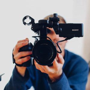 Oferta-film-1