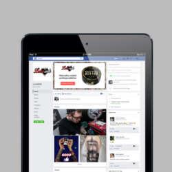 Projektowanie-graficzne-ikona-banery-reklamowe-1