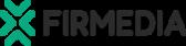 Firmedia