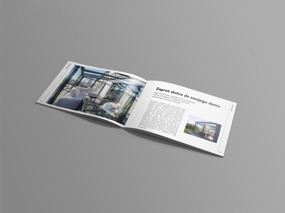 Projektowanie-graficzne-Almont-System-Katalog-0