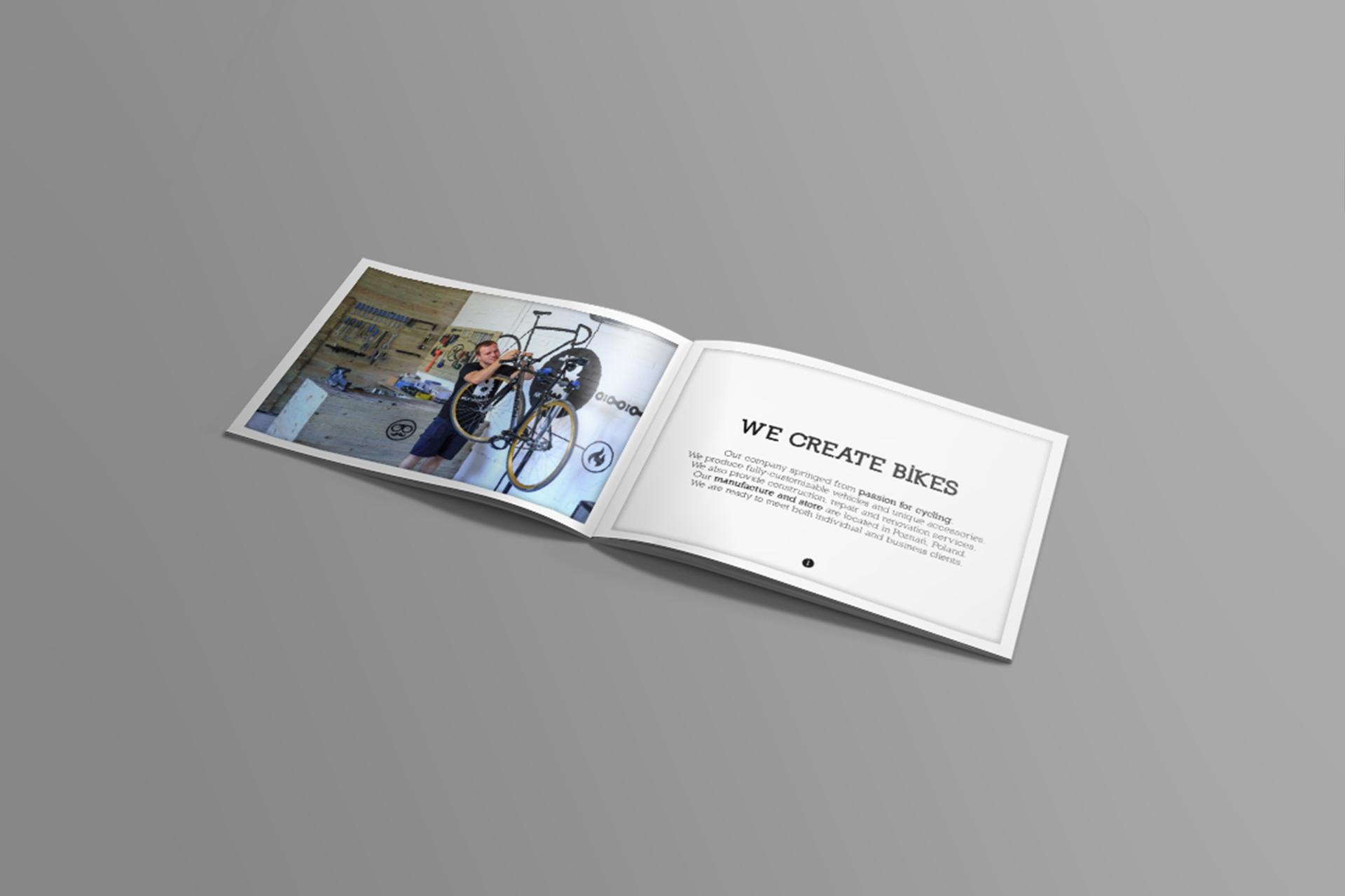 Projektowanie-graficzne-Bike-Workshop-Katalog-marki-0