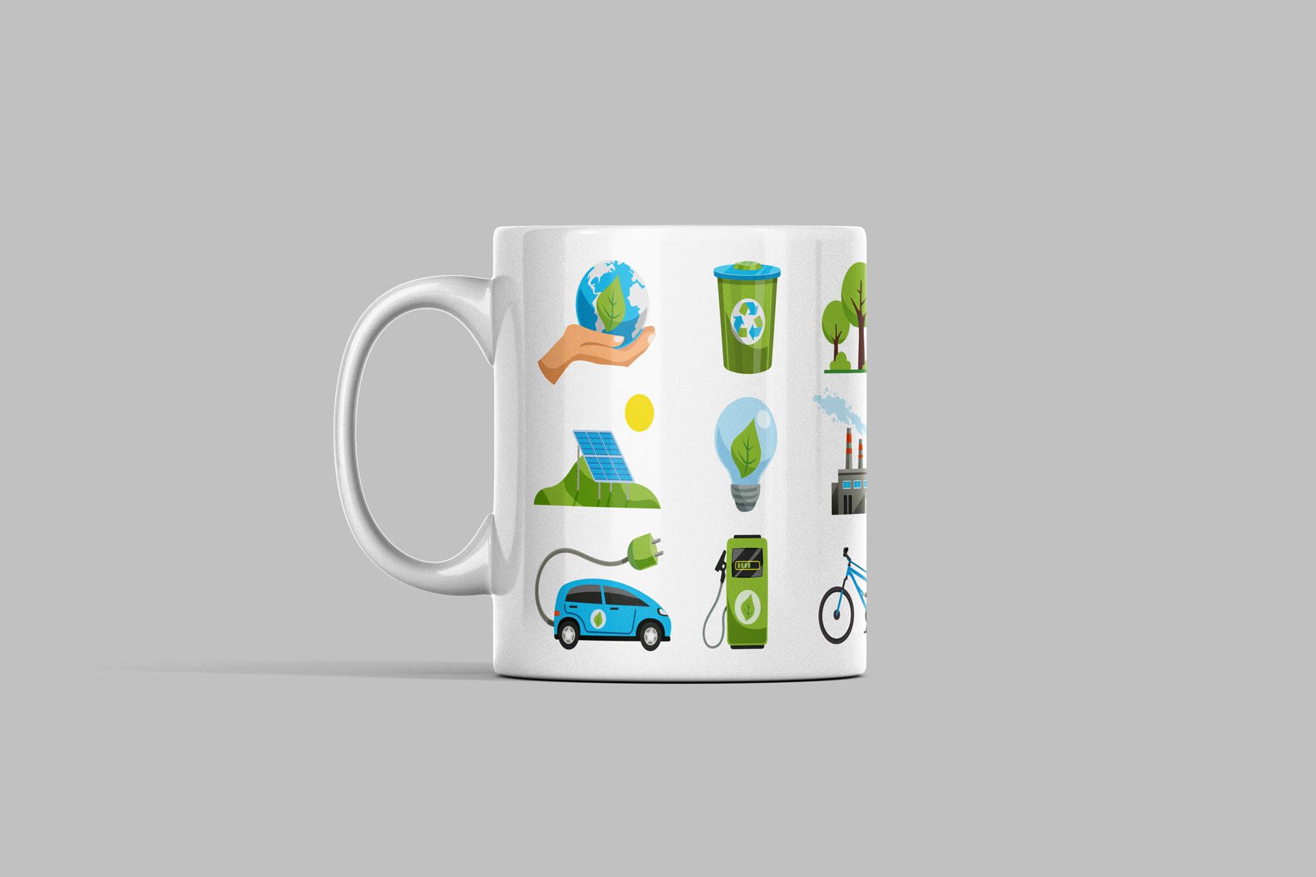 Projektowanie-graficzne-Natural-Energy-Gadżety-reklamowe-1