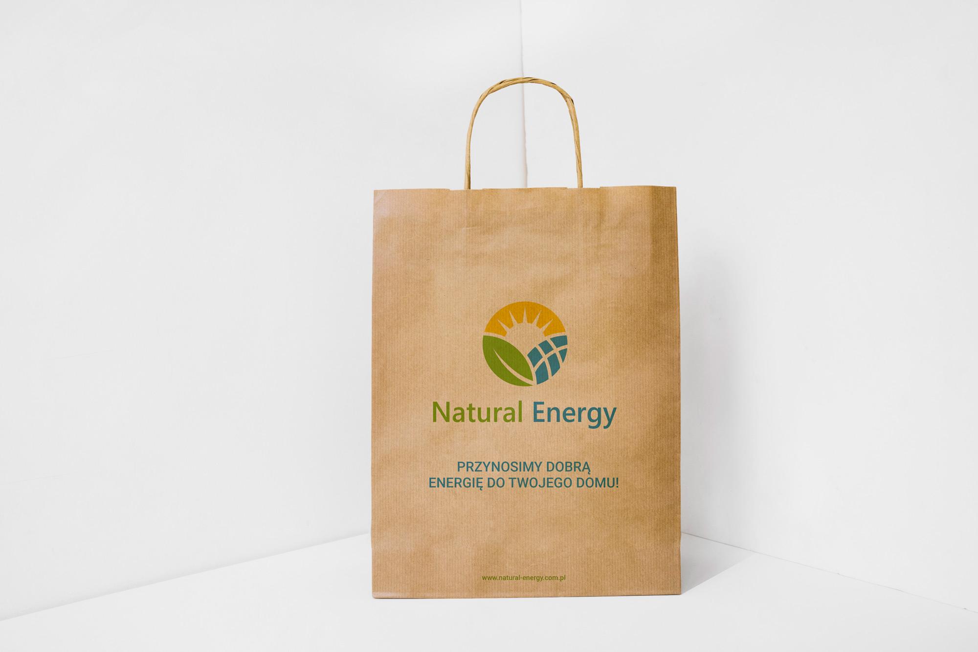 Projektowanie-graficzne-Natural-Energy-Gadżety-reklamowe-10