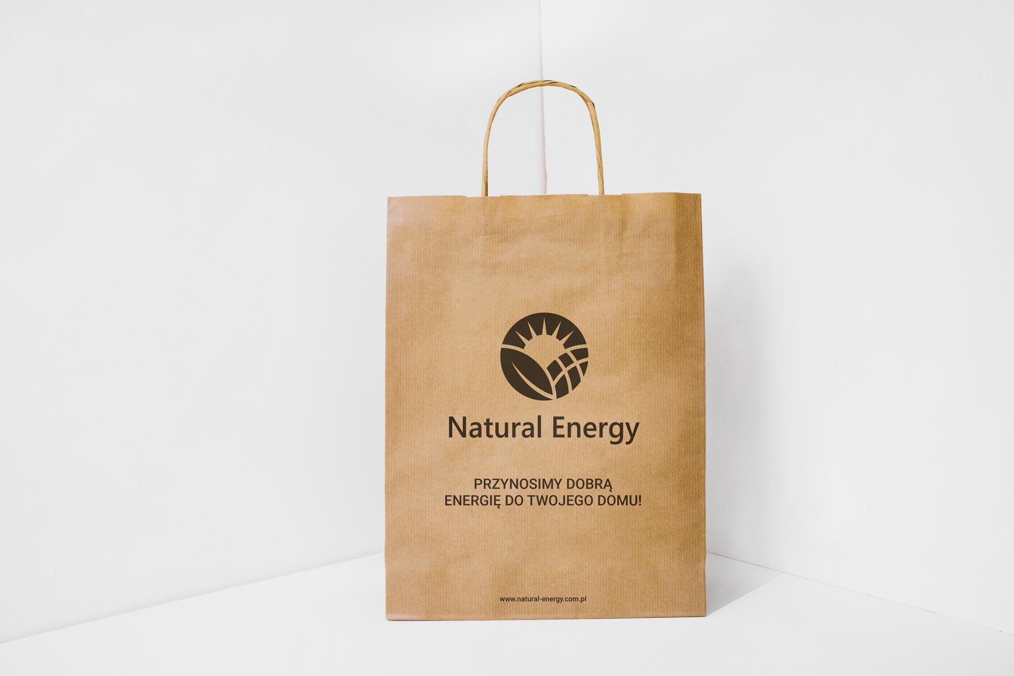 Projektowanie-graficzne-Natural-Energy-Gadżety-reklamowe-9