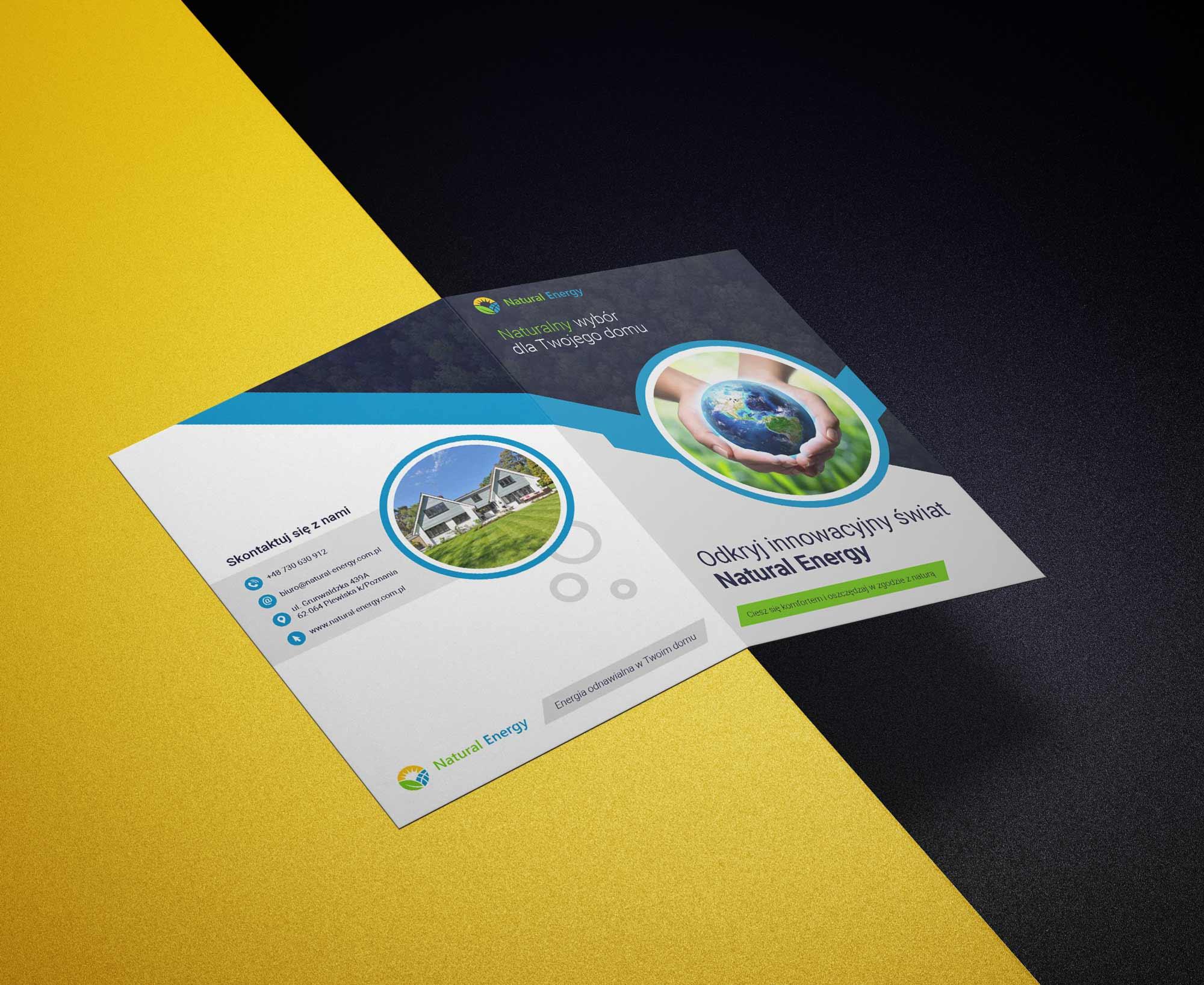 Projektowanie-graficzne-Natural-Energy-Katalogi-reklamowe-1