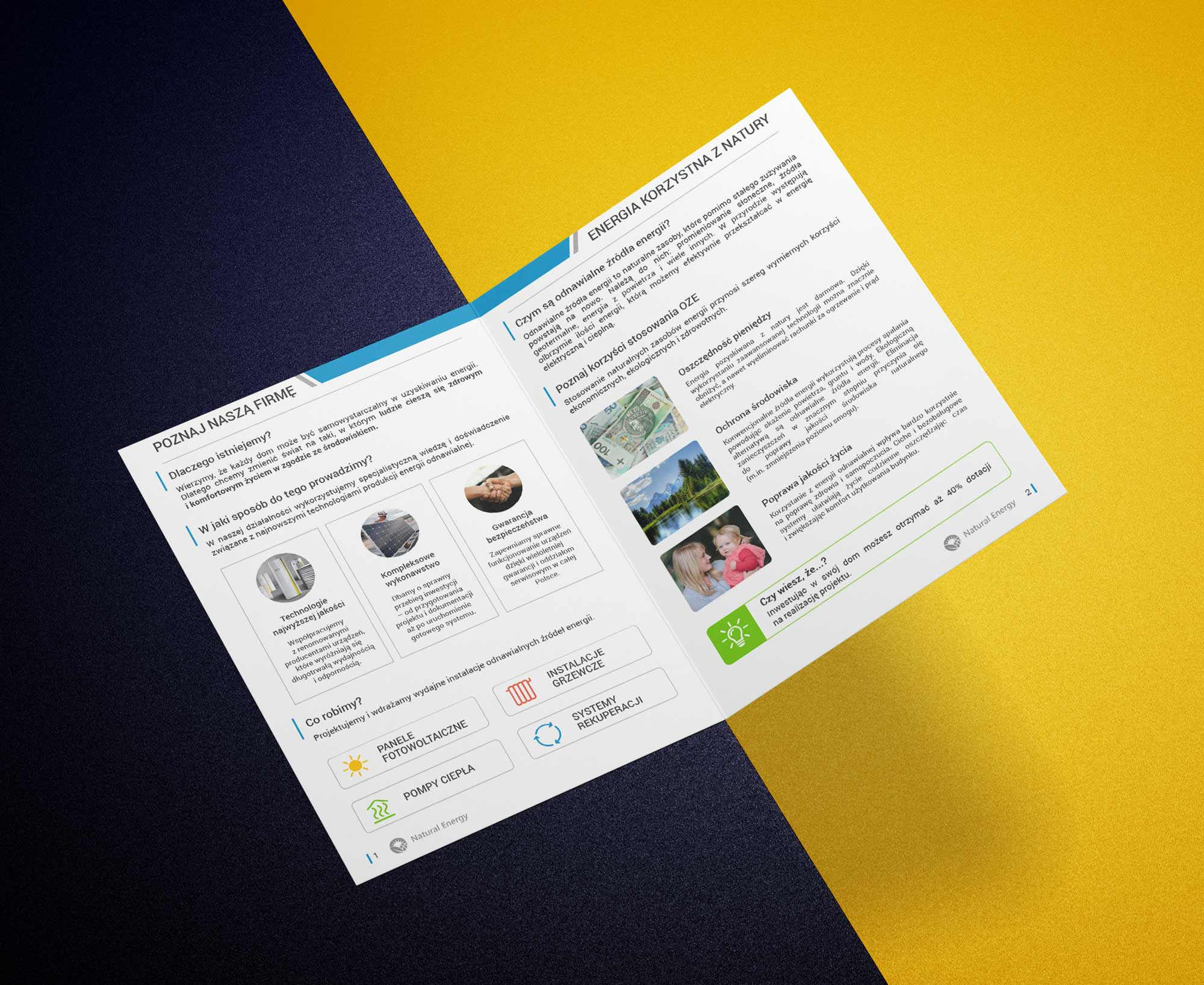 Projektowanie-graficzne-Natural-Energy-Katalogi-reklamowe-2