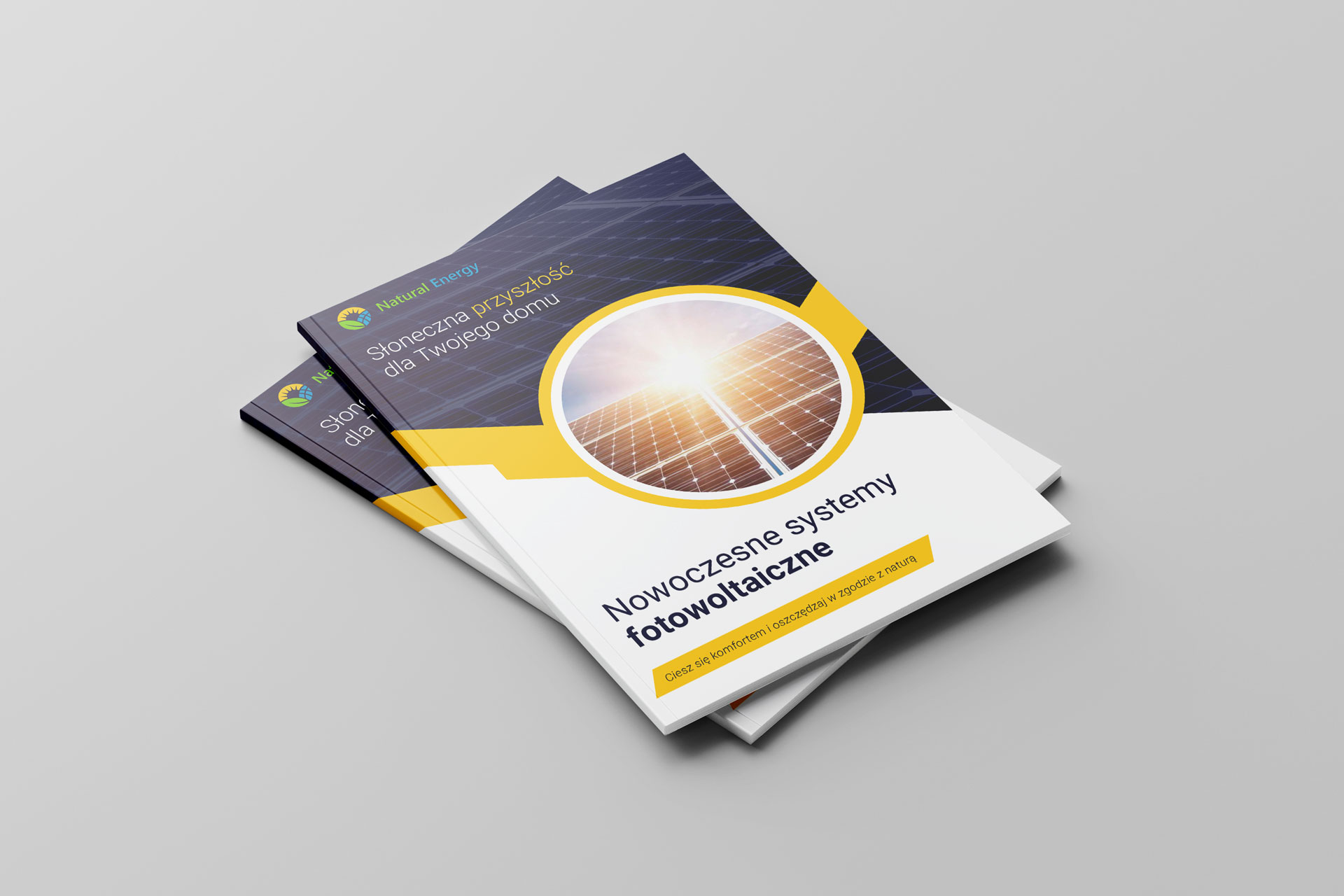 Projektowanie-graficzne-Natural-Energy-Katalogi-reklamowe-3