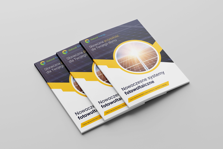 Projektowanie-graficzne-Natural-Energy-Katalogi-reklamowe-4