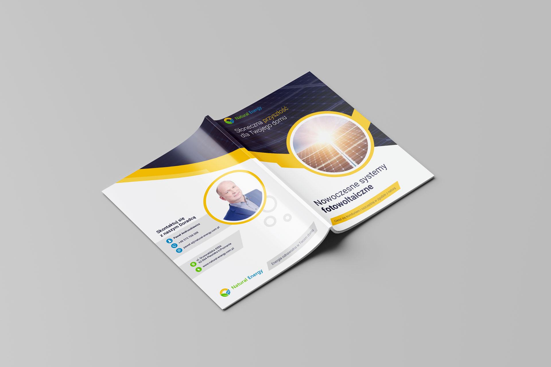 Projektowanie-graficzne-Natural-Energy-Katalogi-reklamowe-5