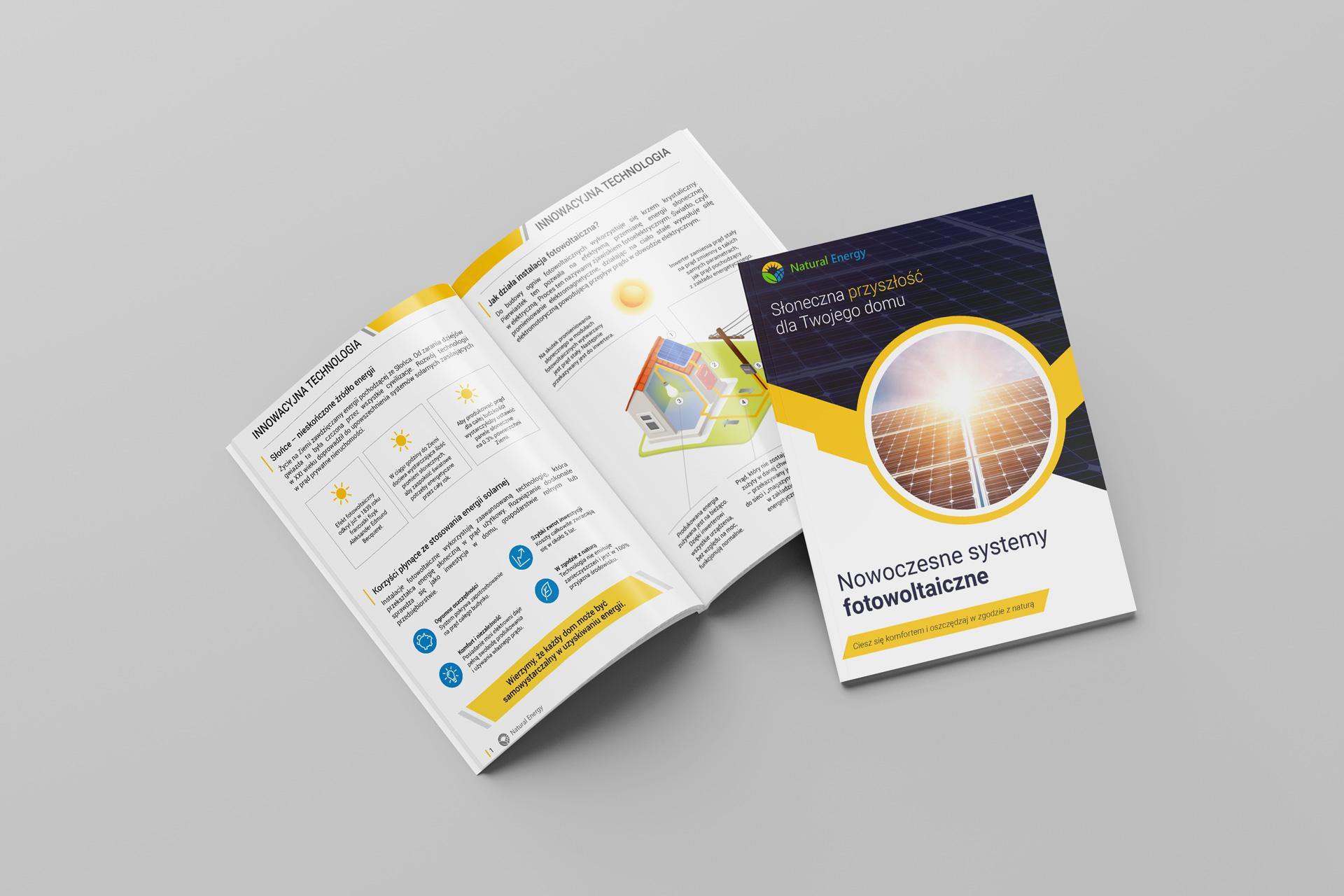 Projektowanie-graficzne-Natural-Energy-Katalogi-reklamowe-6
