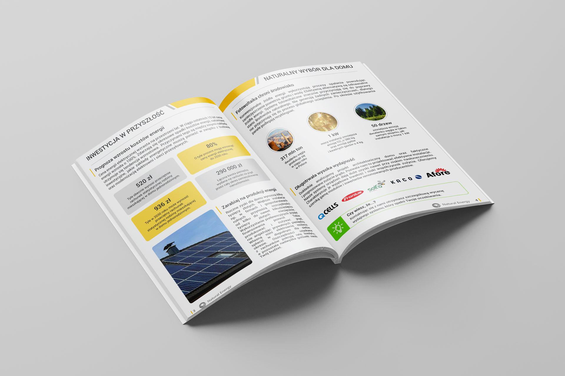Projektowanie-graficzne-Natural-Energy-Katalogi-reklamowe-7