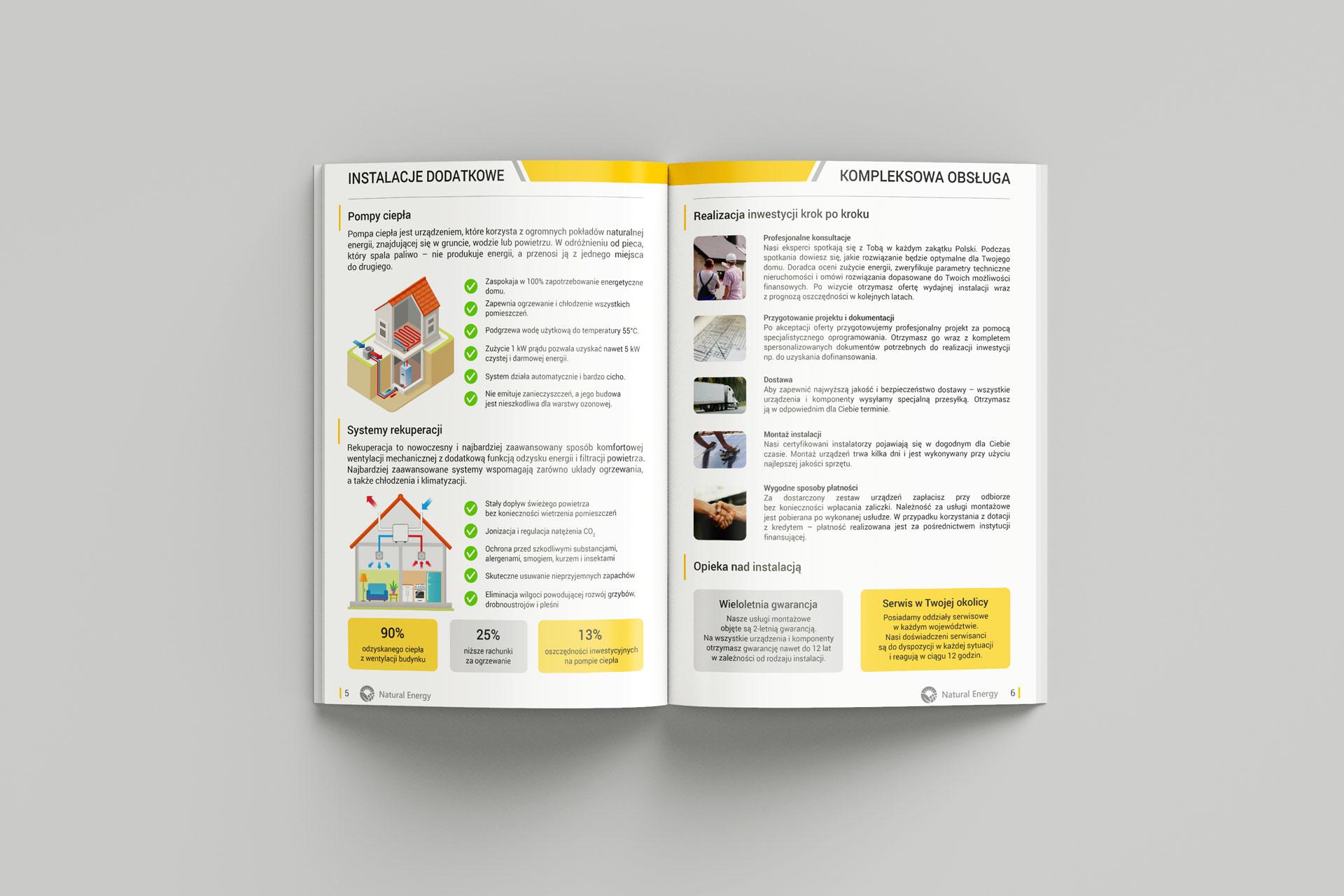 Projektowanie-graficzne-Natural-Energy-Katalogi-reklamowe-8