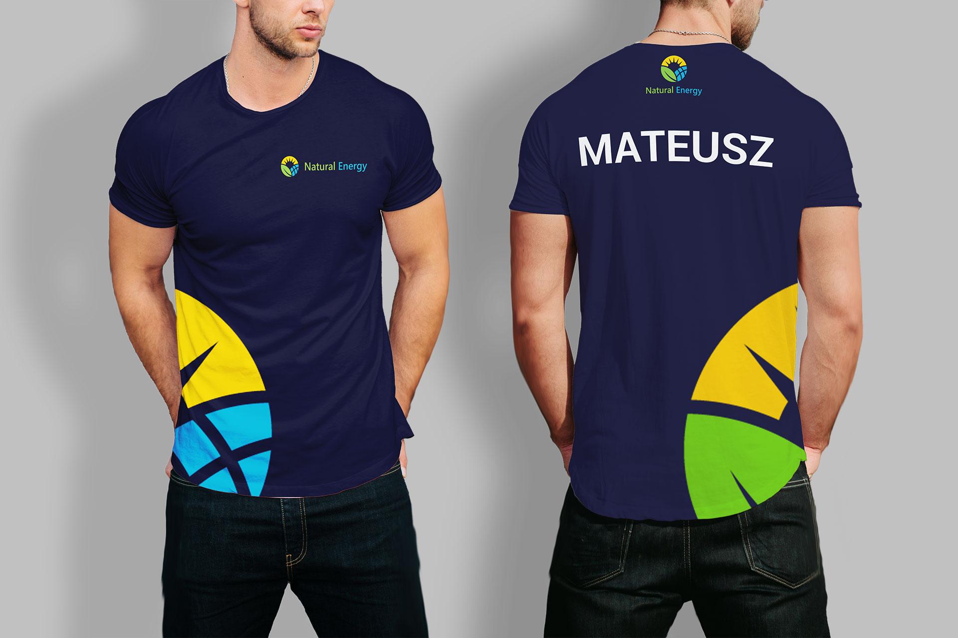 Projektowanie-graficzne-Natural-Energy-Odzież-firmowa-1