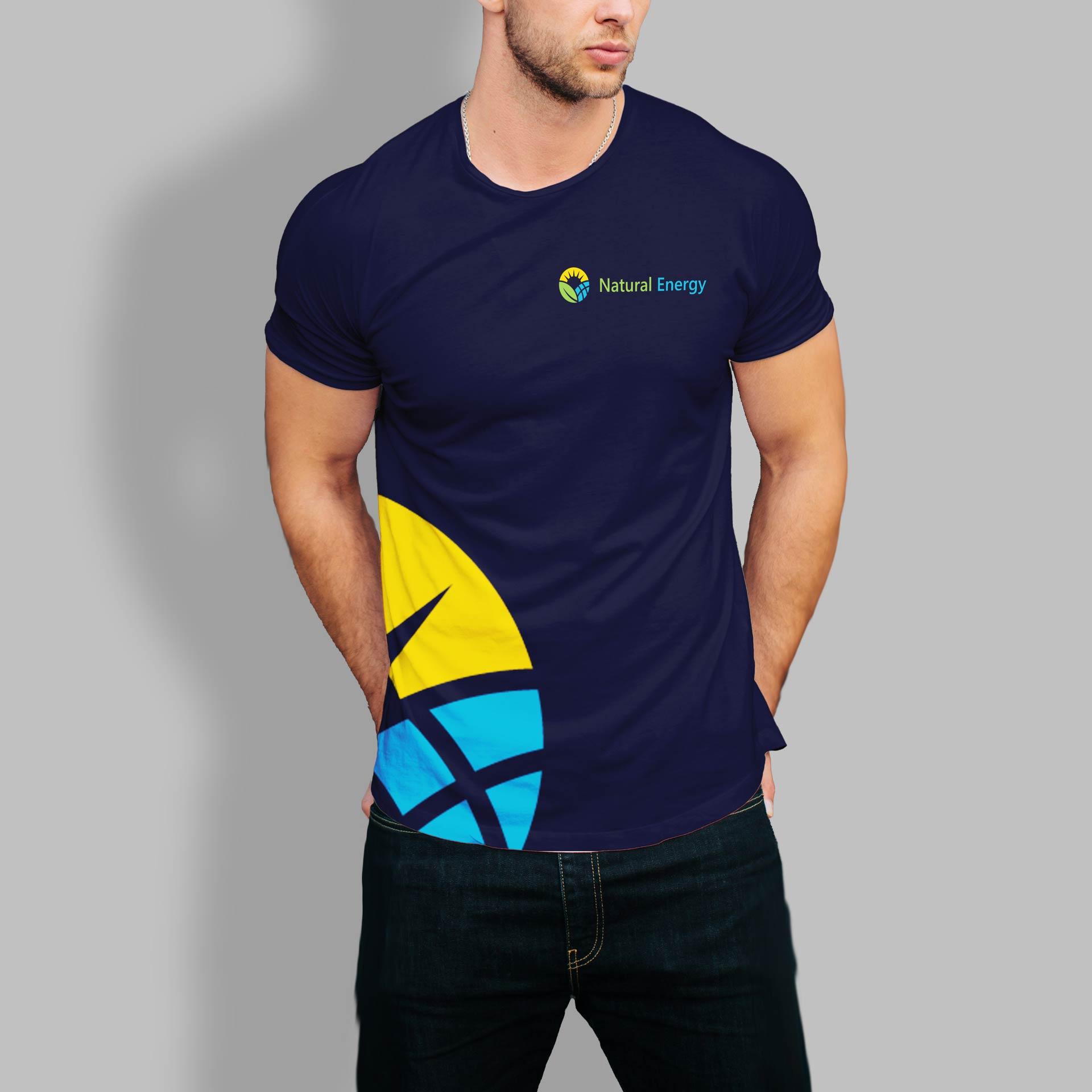 Projektowanie-graficzne-Natural-Energy-Odzież-firmowa-2