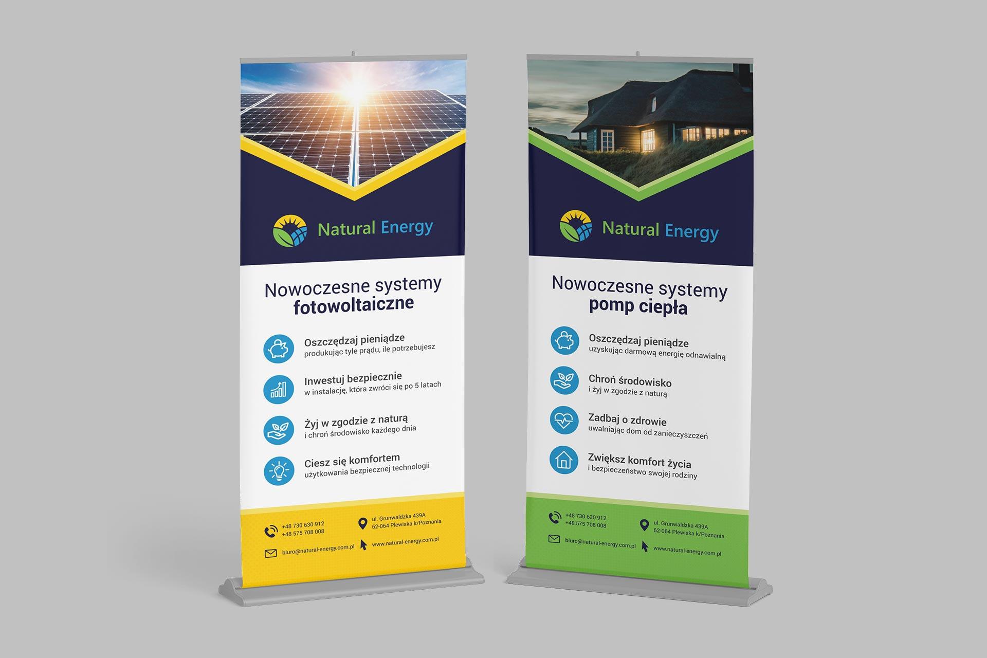 Projektowanie-graficzne-Natural-Energy-Rollupy-1