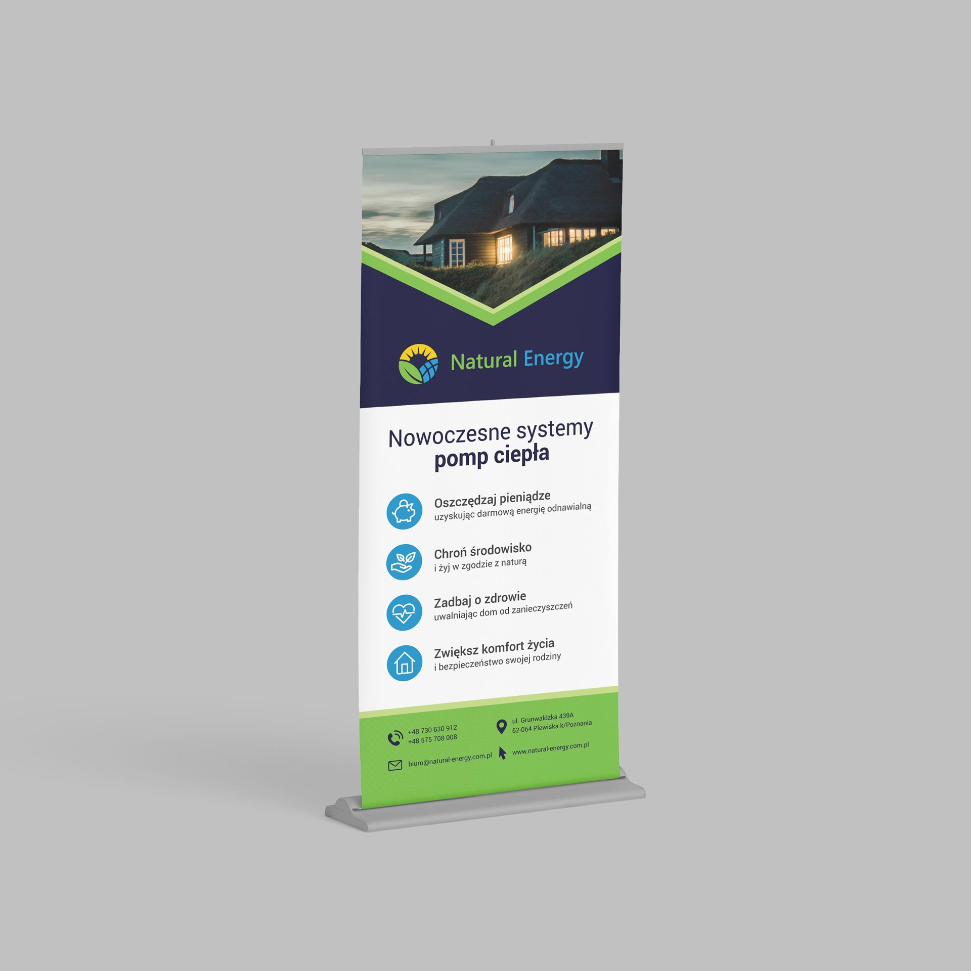 Projektowanie-graficzne-Natural-Energy-Rollupy-3