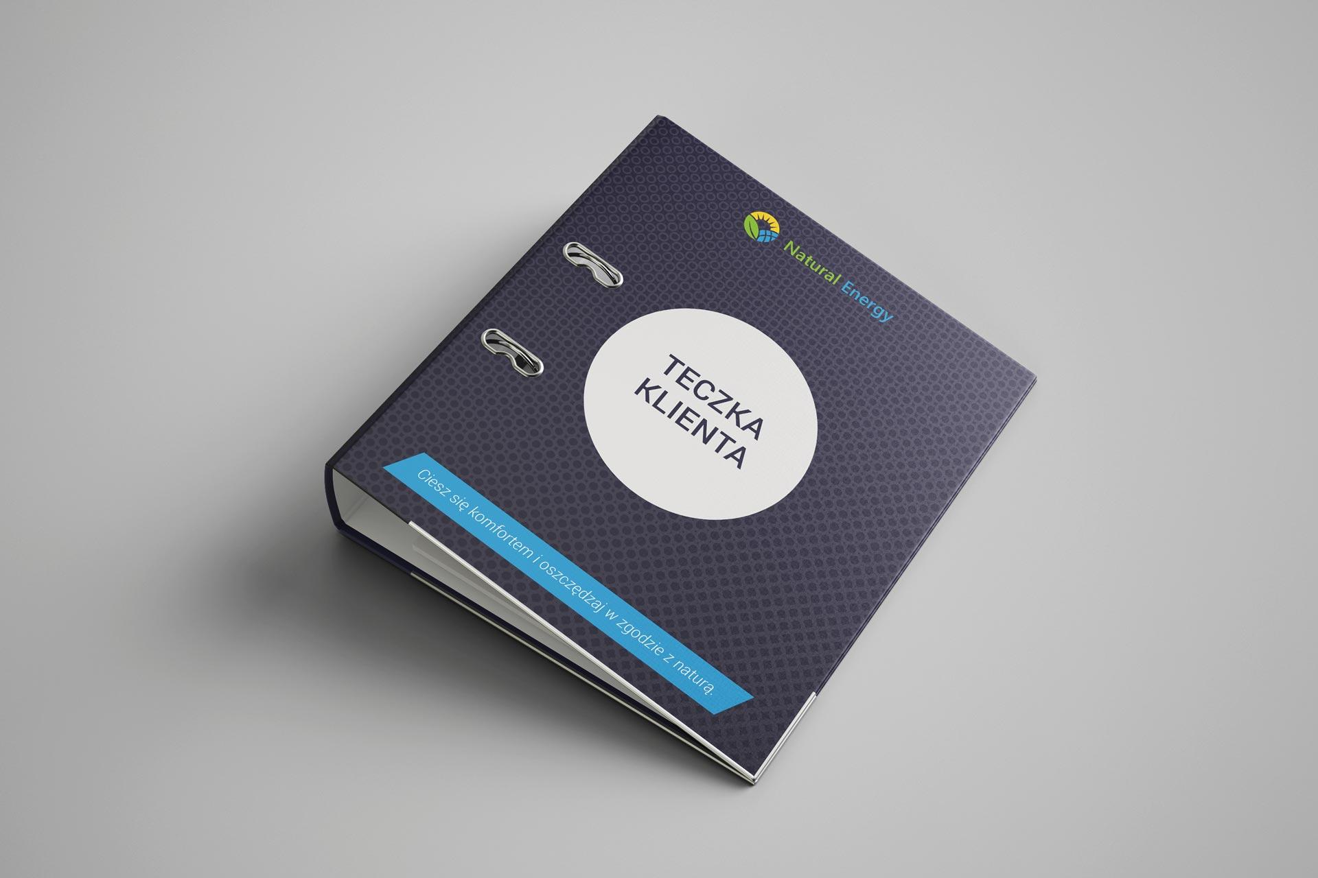 Projektowanie-graficzne-Natural-Energy-Teczka-Klienta-1