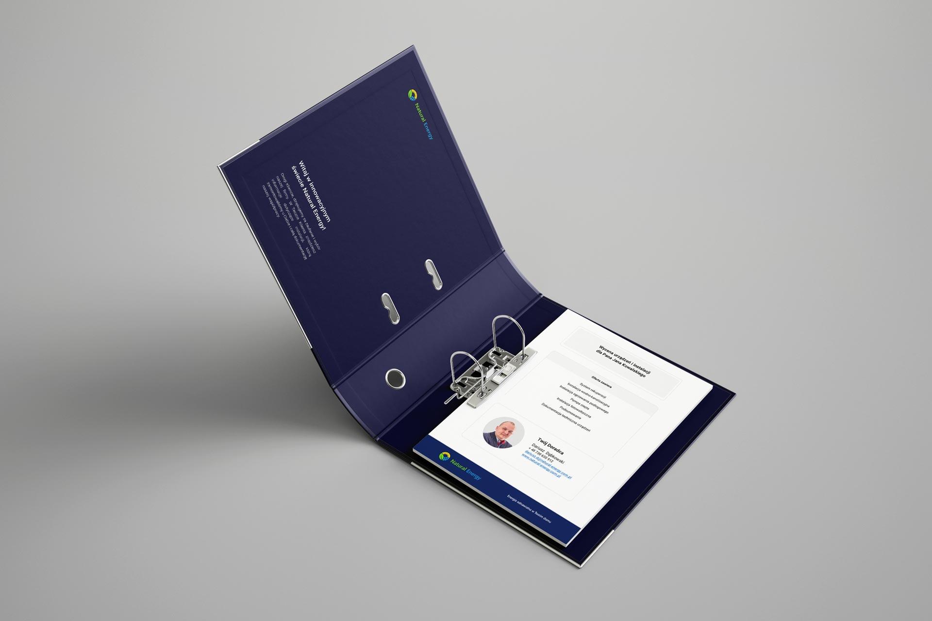 Projektowanie-graficzne-Natural-Energy-Teczka-Klienta-2