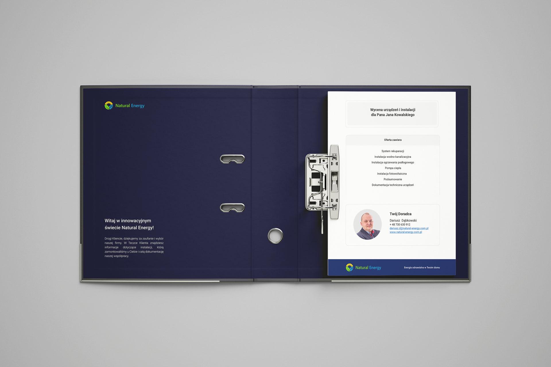 Projektowanie-graficzne-Natural-Energy-Teczka-Klienta-3