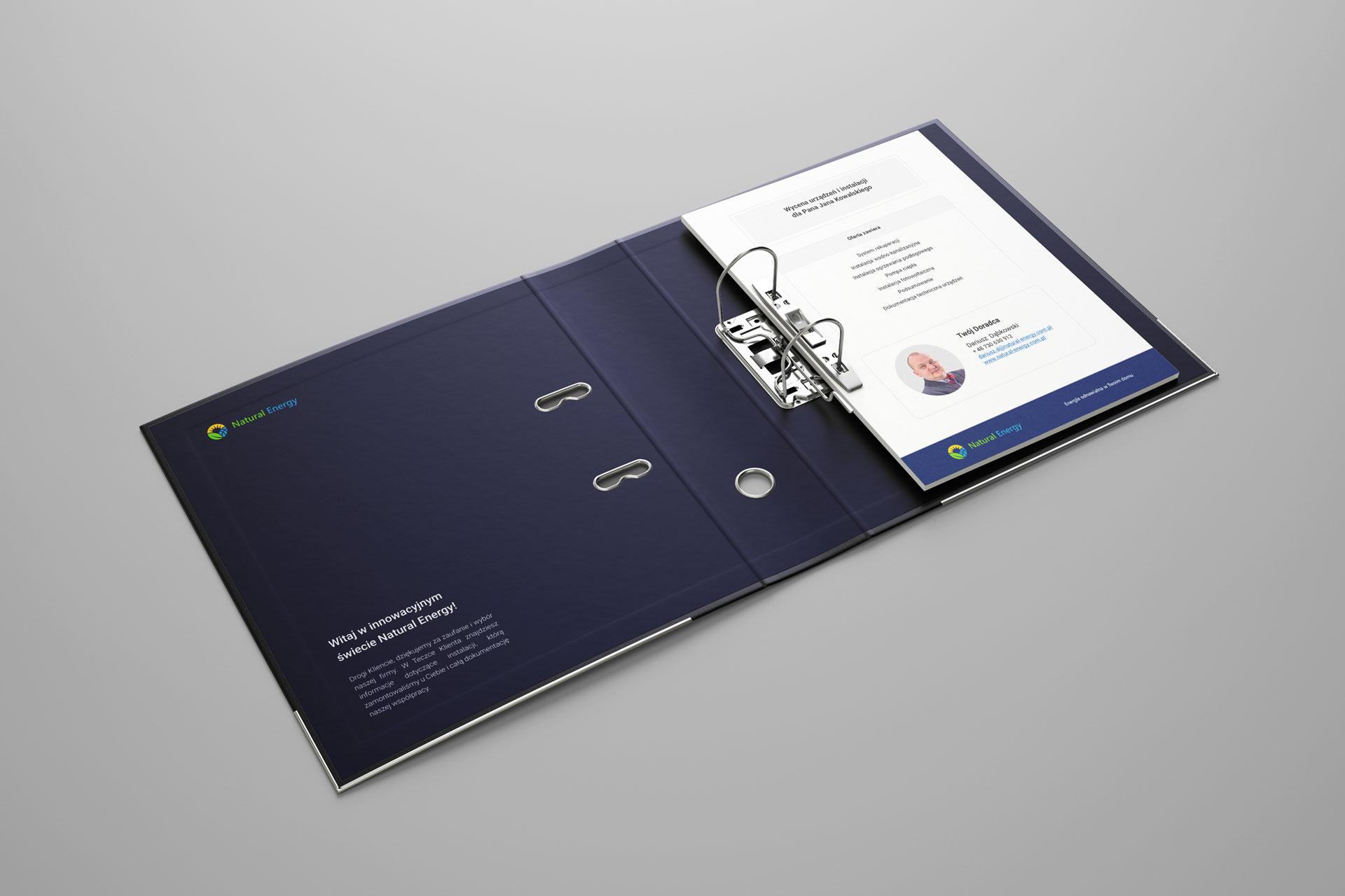 Projektowanie-graficzne-Natural-Energy-Teczka-Klienta-4