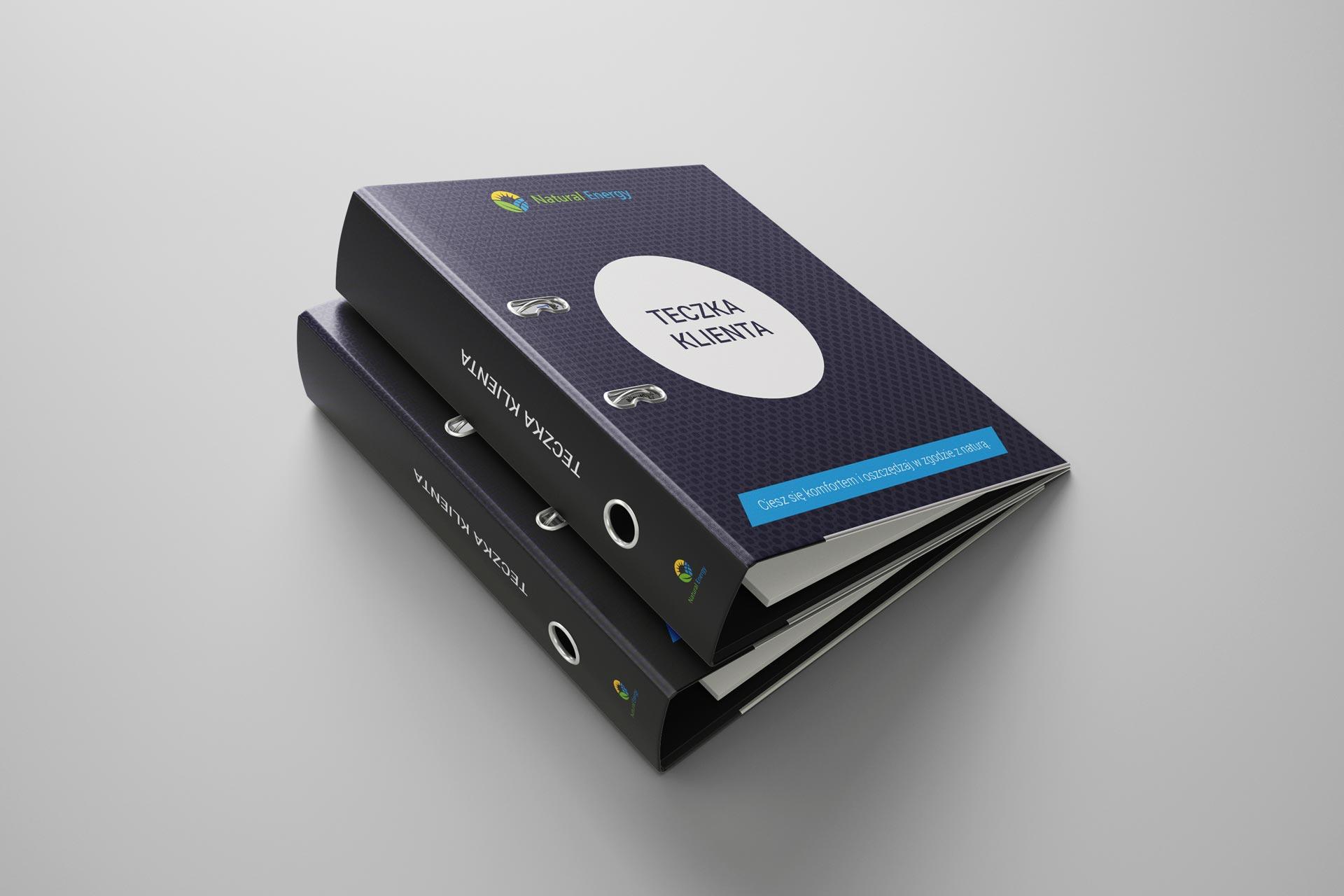 Projektowanie-graficzne-Natural-Energy-Teczka-Klienta-5